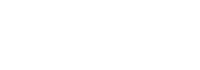 Sokkeli logo